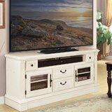 Mcmakin TV Stand for TVs up to 70 by Rosalind Wheeler