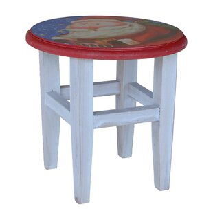Fantastic Holiday Small Printing Stool Alphanode Cool Chair Designs And Ideas Alphanodeonline