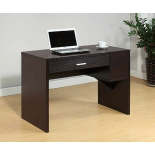 Melillo Writing Desk