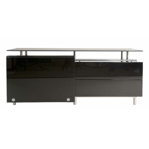 Arche Medium Credenza by Orren Ellis