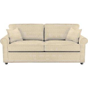 Holyoke Queen Sleeper Sofa