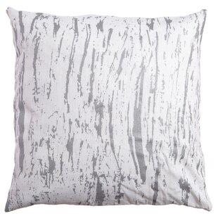 Darcia Decorative Throw Pillow