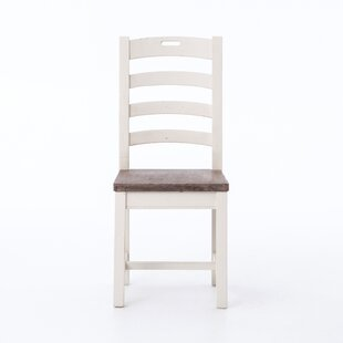 Devon Dinning Chair