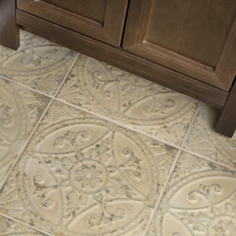 Ceramic Wall Floor Tile