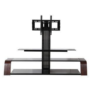 Spectro TV Stand for TVs up to 70