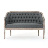 Wondrous French Country Sofas Youll Love In 2019 Wayfair Evergreenethics Interior Chair Design Evergreenethicsorg