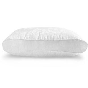 Inexpensive Knox Down Alternative Pillow ByAlwyn Home