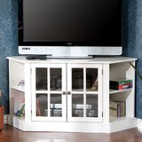 Speth TV Stand for TVs up to 42 by Darby Home Co