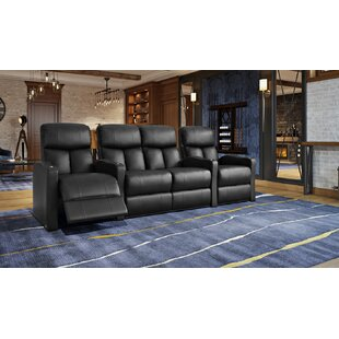 ravishing costco living room sets. Home Theater Loveseat  Row of 4 Seating You ll Love Wayfair