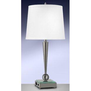 Radley Twin-light 29 Table Lamp