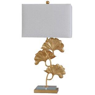 Horowitz 32 Table Lamp