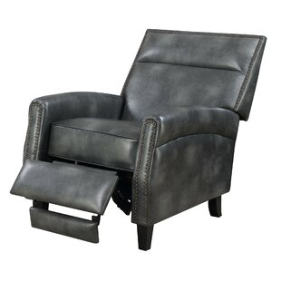 Hoyer Manual Recliner