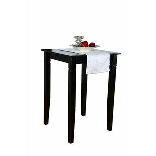 High Pub Table And Chairs | Wayfair