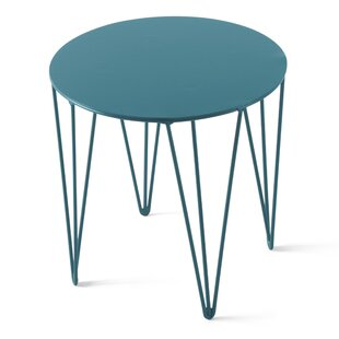 Find Chele Coffee Table by ATIPICO