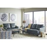 Soft Touch Configurable Living Room Set by Ivy Bronx