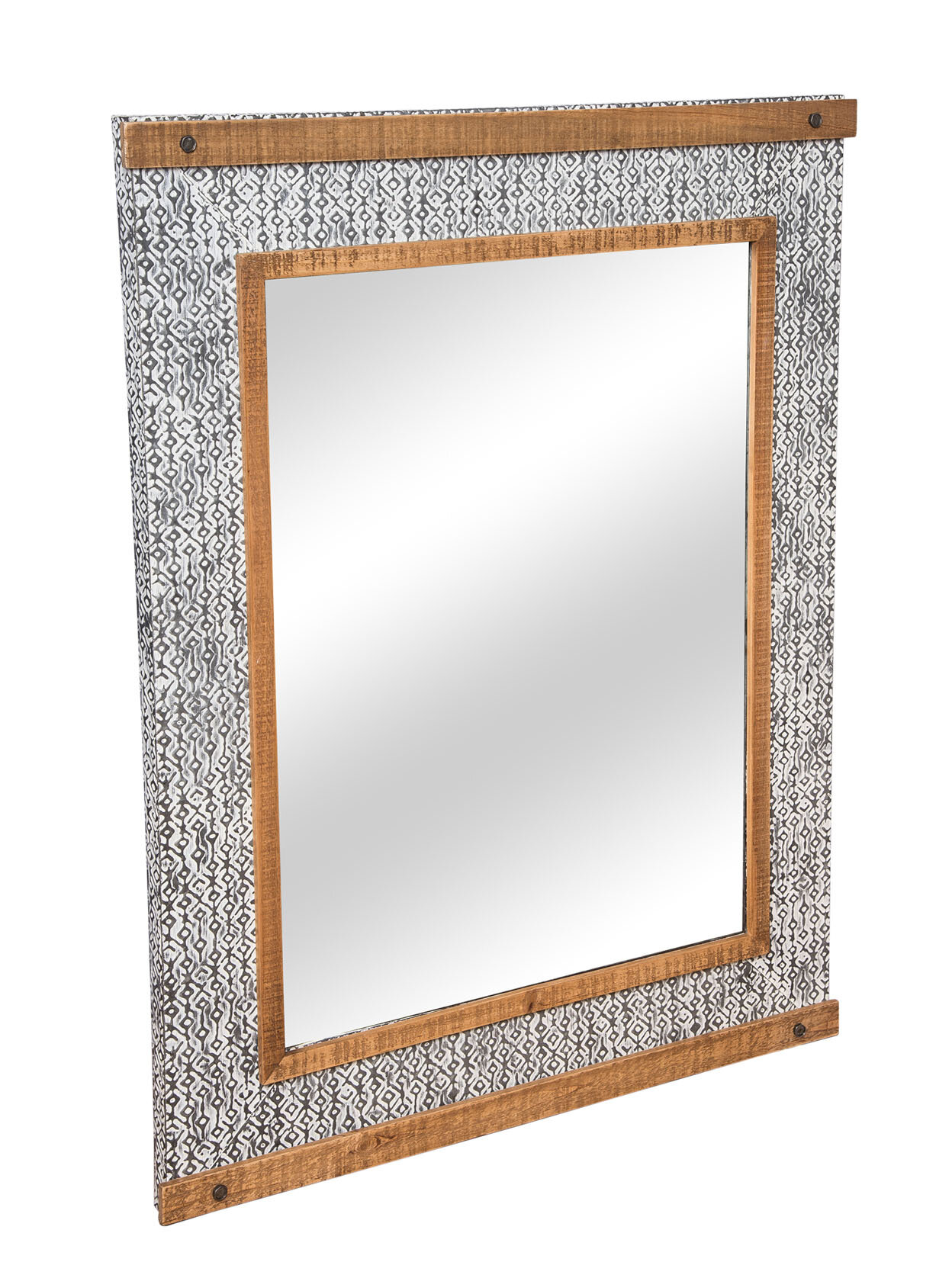 Large Oversized Wall Mirrors You Ll Love In 2021 Wayfair
