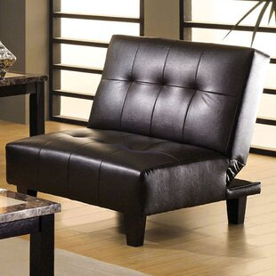 Rogge Convertible Chair