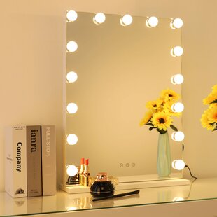 https://secure.img1-fg.wfcdn.com/im/02467902/resize-h310-w310%5Ecompr-r85/1129/112908998/Northey+Modern+Frameless+Lighted+Makeup+Mirror.jpg