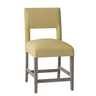 Maddox 24.5 Bar Stool Hekman