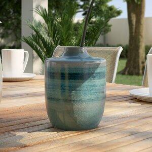 Table Vase (Set of 2)