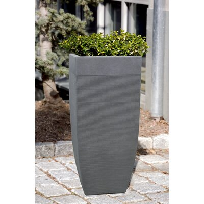 Concrete Planters You Ll Love In 2019 Wayfair