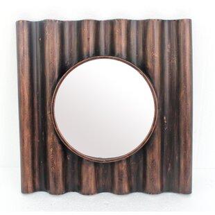 Teton Home Wall Mirror