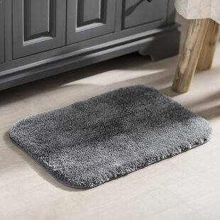 Black Bathroom Rugs And Mats. Black Bath Rugs Mats