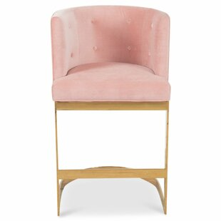 Shopping for Ibiza 30 Bar Stool by ModShop Reviews (2019) & Buyer's Guide