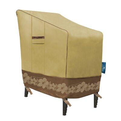Tommy Bahama Recliner Chair Wayfair