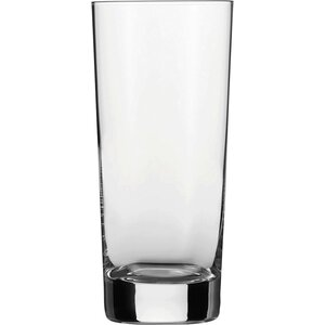 Basic Bar by Charles Schumann 12.4 oz Classic HB Long Drink Highball Glass (Set of 6)