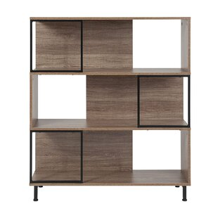 Elivra Cube Bookcase