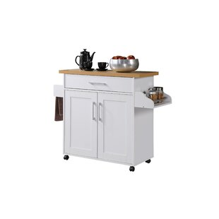 Thornbury Kitchen Island
