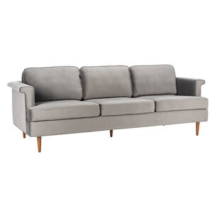 Rakes Sofa