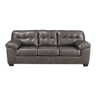 Big Save Haris Sofa by Red Barrel Studio Reviews (2019) & Buyer's Guide