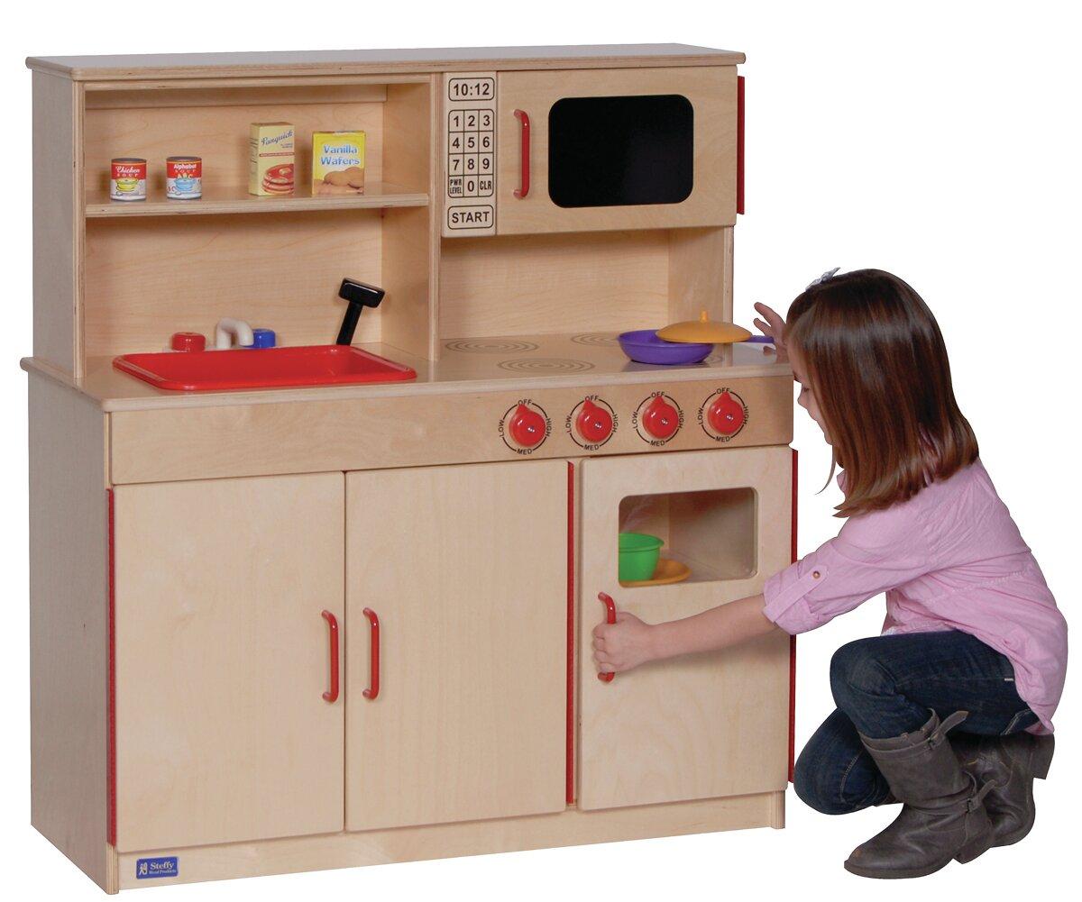 1111-in-11 Kitchen Centre