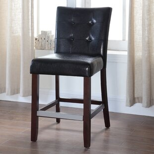 25 Bar Stool (Set of 2)
