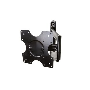 Select Series Full Extending Arm / Tilt Wall Mount for 32