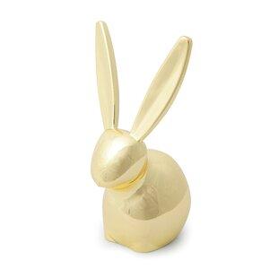 Zoola Bunny Ring Holder