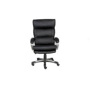 Bev Executive Chair