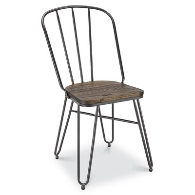 Windsor Chair Kitchen Amp Dining Chairs You Ll Love In 2019
