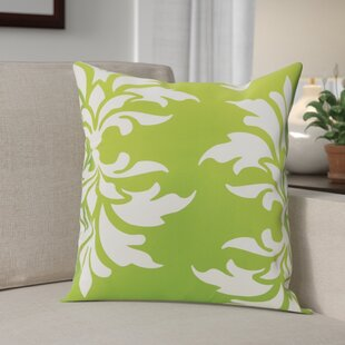 Barrymore Double Outdoor Throw Pillow