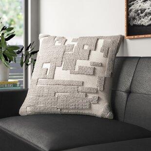 Modern Scandinavian Throw Pillows Allmodern