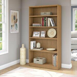 Universal Bookcase 72