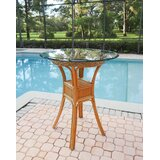 Varela Pub Table by Bayou Breeze