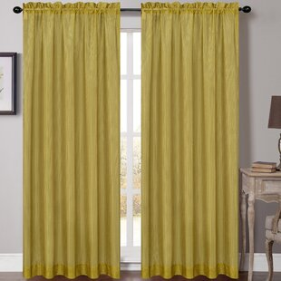 curtain curtains shower impressive gold s best ideas on metallic velvet about crushed