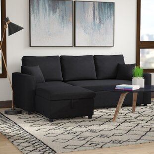Extra Large Sectional Couches Wayfair