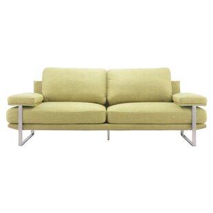 Mooring Sofa