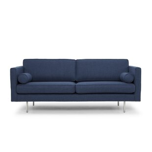 Tristin Standard Sofa by Latitude Run 2019 Coupon