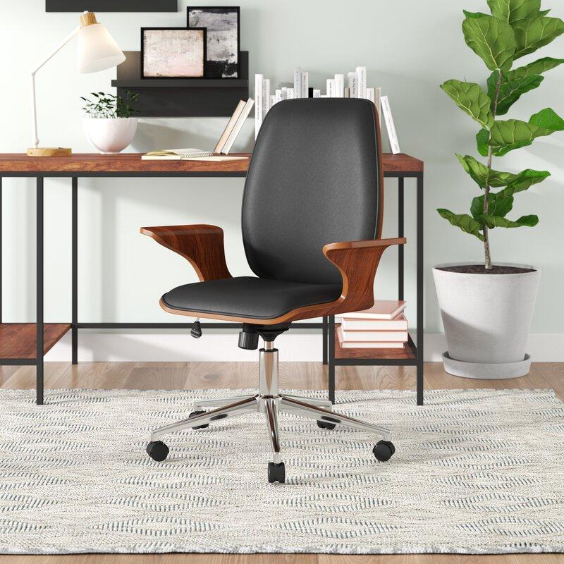 Harada task chair