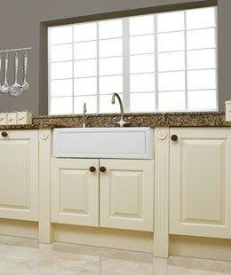 28 Inch Kitchen Sink Ikea Oak Kitchen Cabinets